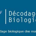 Le Décodage Biologique